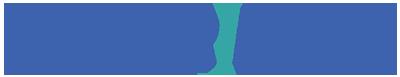 LinearMed Logo